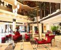 Lire la suite: Russelior Hôtel & Spa Hammamet