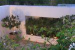 Lire la suite: Maison d'hotes Dar Jbel Hammamet