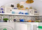 Lire la suite: Maison d'hotes Dar la Vigne Hammamet