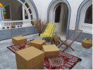 Lire la suite: Maison d'hotes La Villa Phoenicia Hammamet