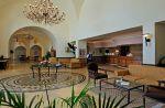Lire la suite: Hôtel Solaria & Thalasso